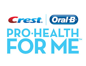 Learn more about OralB Products